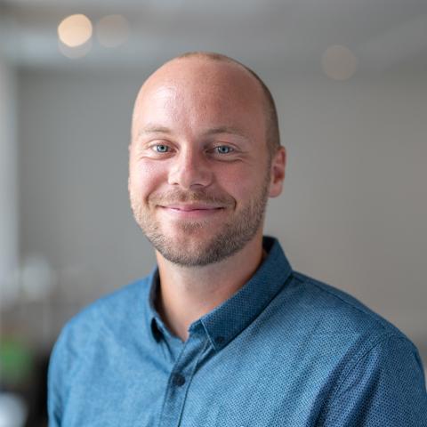 Kasper Nøraa, Ordkraft Kommunikation